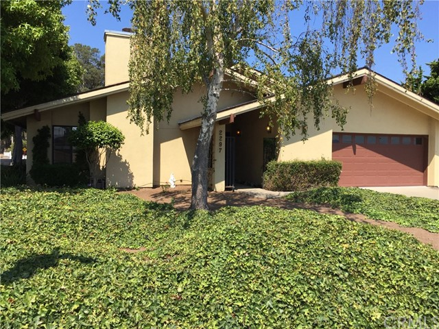 Property for sale at 2297 Humboldt Street, Los Osos,  CA 93402