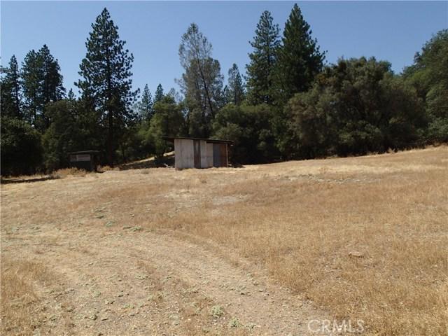 69 Gunderson Road, Oroville CA: http://media.crmls.org/medias/5f85fb82-88c1-4eaa-b7ac-b73fca1a5c66.jpg