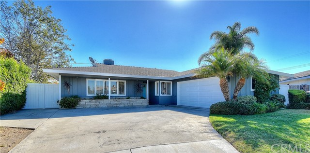 472 Lenwood Circle, Costa Mesa, CA, 92627