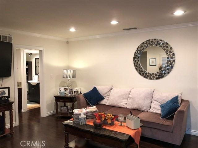 13542 Castana Avenue Downey, CA 90242 - MLS #: PW18267970