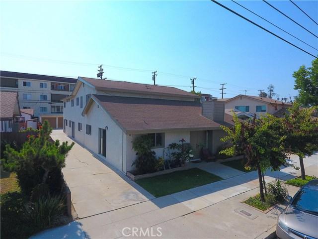 437 Newport Av, Long Beach, CA 90814 Photo