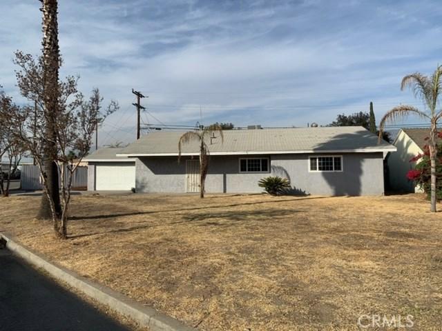 1298 23rd Street San Bernardino CA 92405