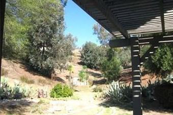 30567 Spica Ct, Temecula, CA 92592 Photo 13