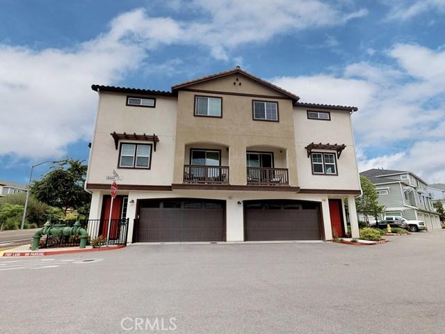 One of San Luis Obispo 2 Bedroom Homes for Sale at 806  Basil Lane