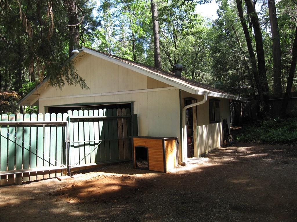 14084 Wycliff Way Magalia, CA 95954 - MLS #: CH17109619