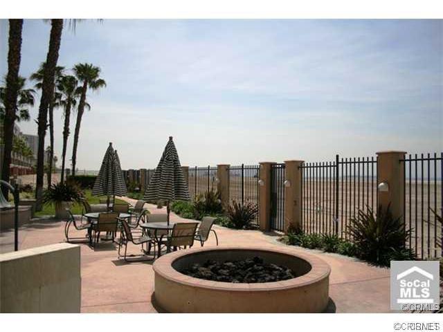 850 E Ocean Bl, Long Beach, CA 90802 Photo 21