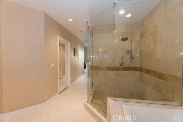 402 Rockefeller, Irvine, CA 92612 Photo 44