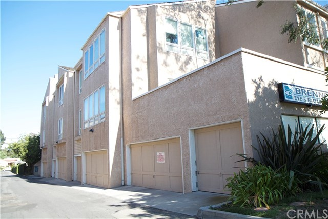 Offices for Sale at 3948 Long Beach Boulevard 3948 Long Beach Boulevard Long Beach, California 90807 United States