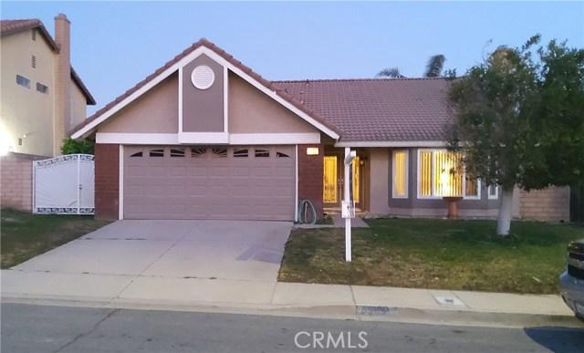 6589 Primrose Place Rancho Cucamonga CA 91739