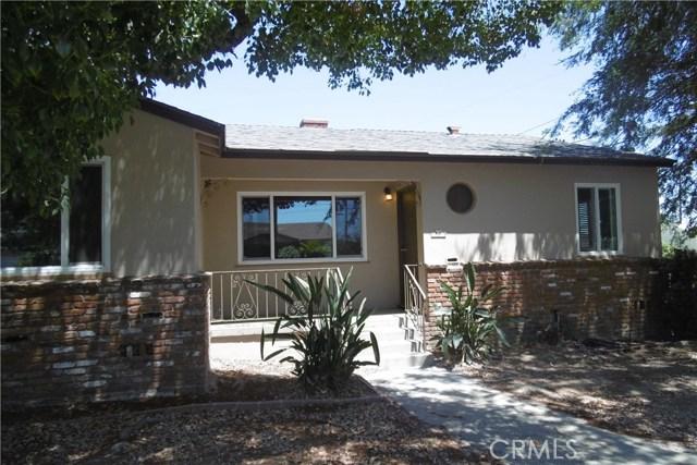 6958 N Muscatel Avenue San Gabriel, CA 91775 - MLS #: CV18142274