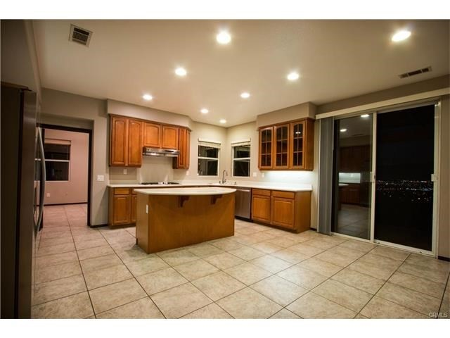 Single Family Home for Rent at 2817 Muir Woods Court West Covina, California 91791 United States
