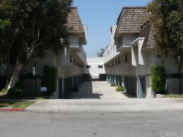 705 S Velare St, Anaheim, CA 92804 Photo 1