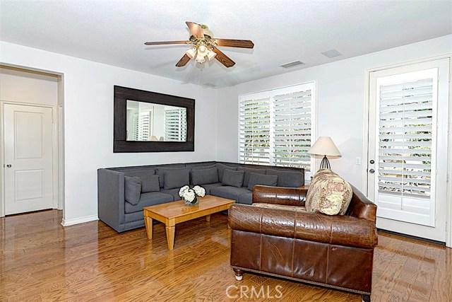 20 St Just Avenue Ladera Ranch, CA 92694 - MLS #: OC18032082