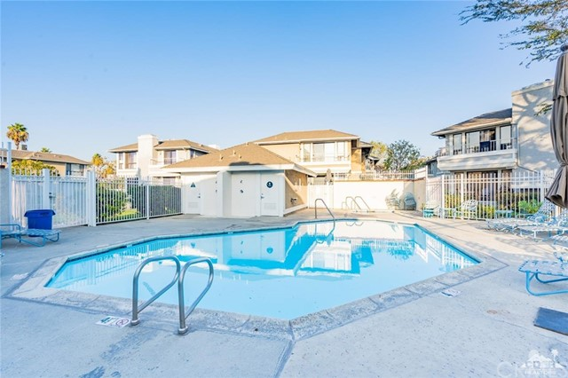 254 Seneca Cr, Anaheim, CA 92805 Photo 20