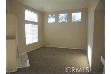 7543 W Liberty # 646 Fontana, CA 92336 - MLS #: CV17125927