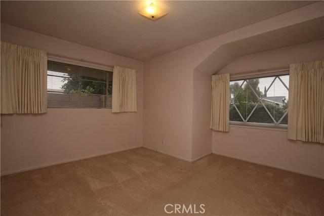 10211 Kenmore St, Anaheim, CA 92804 Photo 7