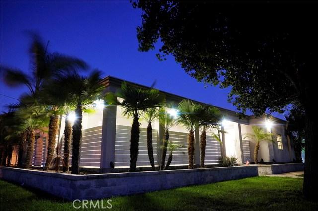 2124 Zandia Avenue Long Beach, CA 90815 - MLS #: SB17207582