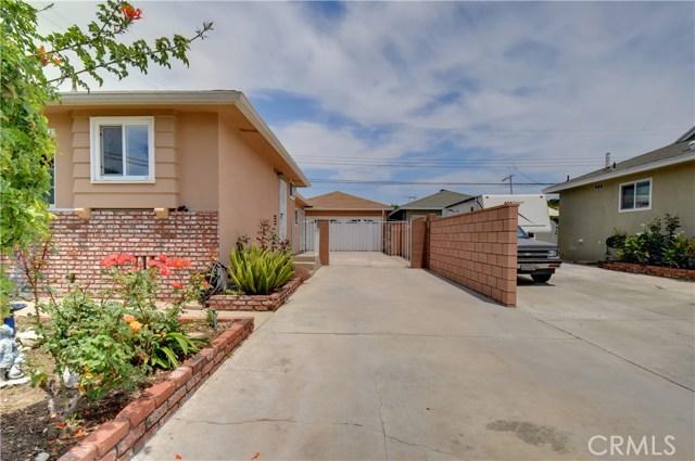 6209 Hungerford Street, Lakewood CA: http://media.crmls.org/medias/5f9e226a-7308-48f4-86ef-77dad1201a9c.jpg