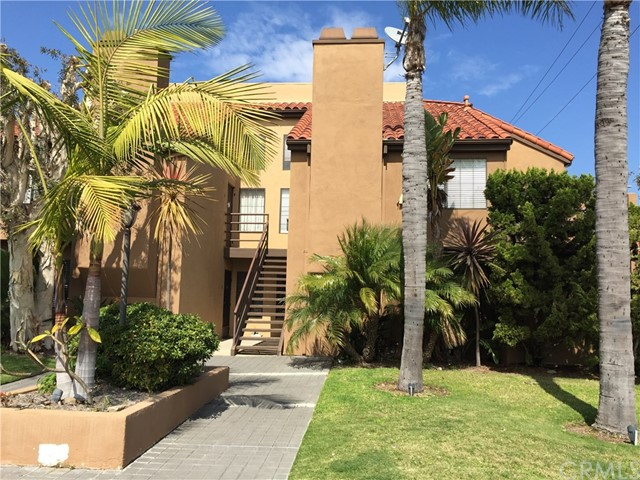 Condominium for Rent at 421 Coral Reef Drive Huntington Beach, California 92648 United States