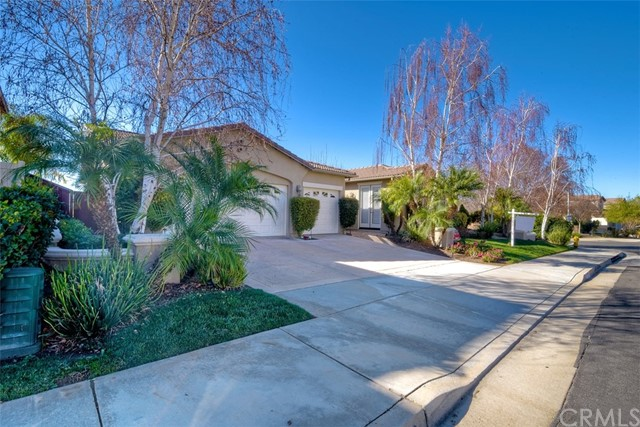 32179 Via Bejarano, Temecula, CA 92592 Photo 1