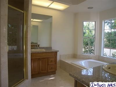 Single Family Home for Rent at 1563 Wynnefield Westlake Village, California 91362 United States