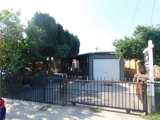 331 W Poplar St, Compton, CA 90220 Photo