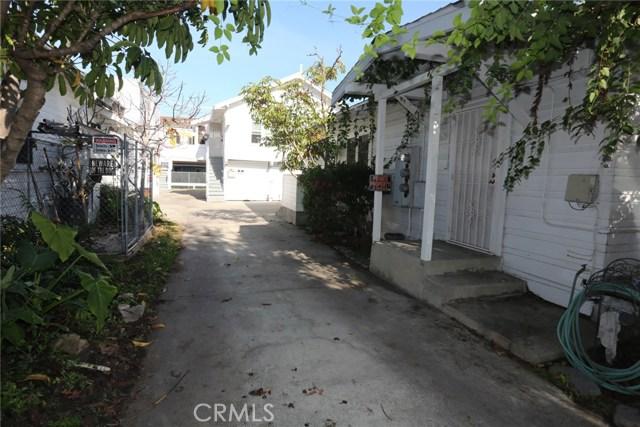 500 Rose Av, Long Beach, CA 90802 Photo 42