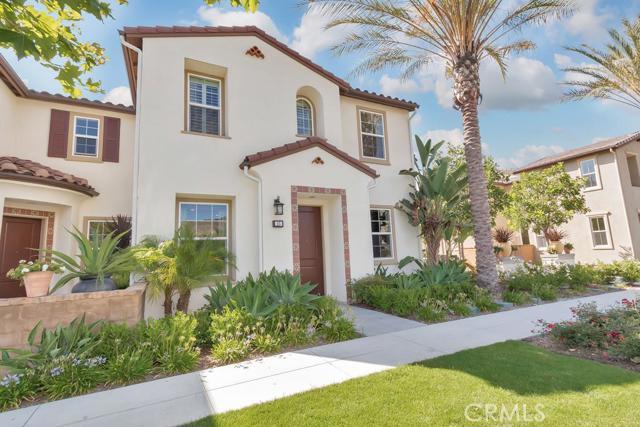 Rental Homes for Rent, ListingId:34620755, location: 15 Nido Street # Rancho Mission Viejo 92694