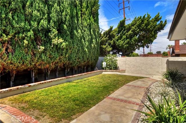 217 N Kennebec Dr, Anaheim, CA 92807 Photo 27
