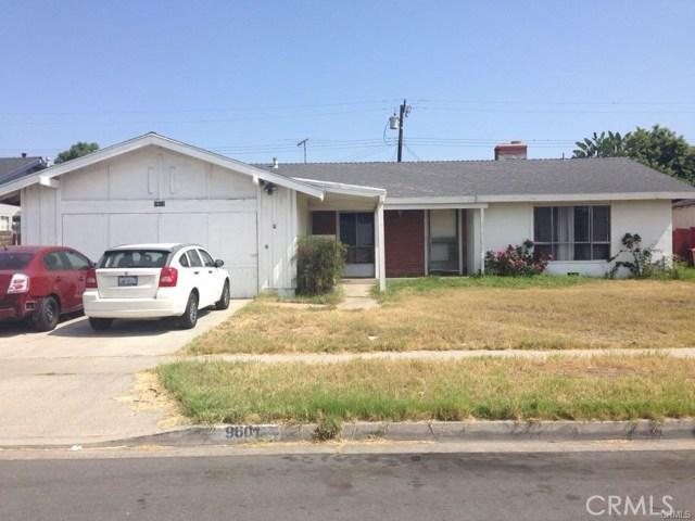 9601 Harriet Ln, Anaheim, CA 92804 Photo