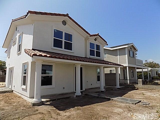 1434 W GARDENA BOULEVARD, GARDENA, CA 90247  Photo