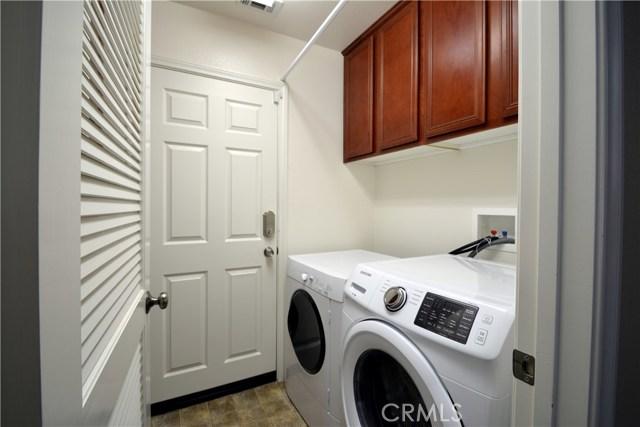 10461 Agate Avenue Mentone, CA 92359 - MLS #: EV17172857