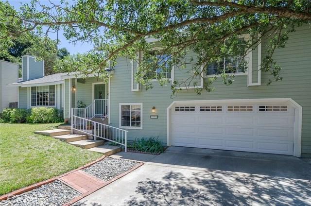 334 W 17th Street, Paso Robles, CA 93446
