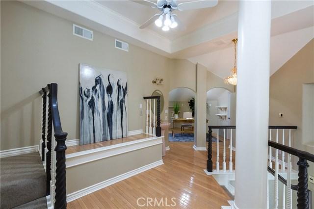 31063 E Sunset Drive Redlands, CA 92373 - MLS #: IV18088473