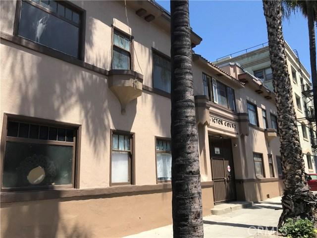 333 W 4th St, Long Beach, CA 90802 Photo 1