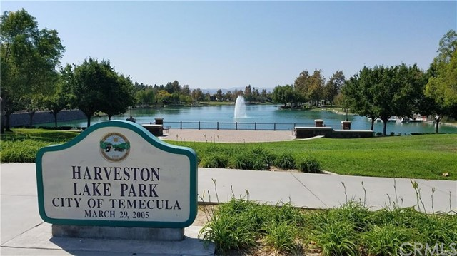 40281 Medford Rd, Temecula, CA 92591 Photo 43