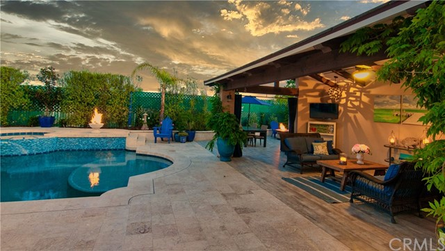 60 Sea Breeze Avenue, Rancho Palos Verdes CA: http://media.crmls.org/medias/5fa996e5-4251-4c8e-b13e-4fff4b526161.jpg