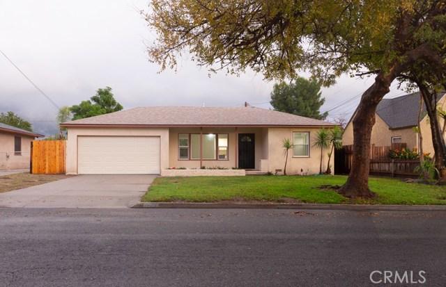 3245 F Street San Bernardino CA 92405