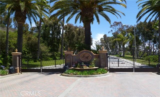 30 Calle Ameno, San Clemente CA: http://media.crmls.org/medias/5fad8235-f681-4090-a137-6196608f4b37.jpg