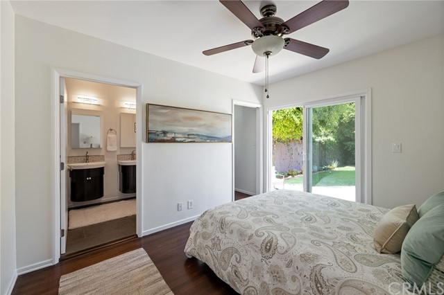 4200 Lyceum Ave, Los Angeles, CA 90066 photo 27