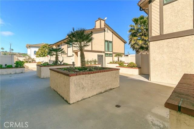 24001 Neece Ave 15, Torrance, CA 90505 photo 3