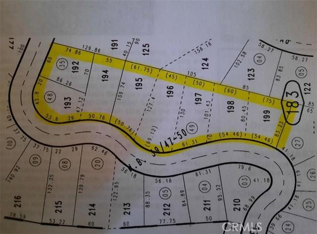 25105 Jewel Drive, Crestline CA: http://media.crmls.org/medias/5fb21c26-fdaf-49fc-8302-ac121a11db21.jpg
