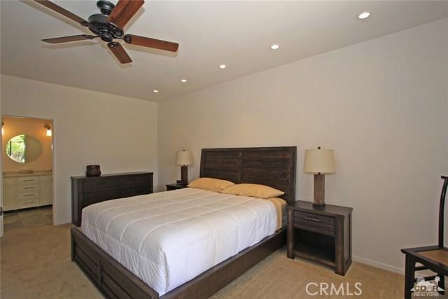 1350 Marion Way Palm Springs, CA 92264 - MLS #: 218014574DA