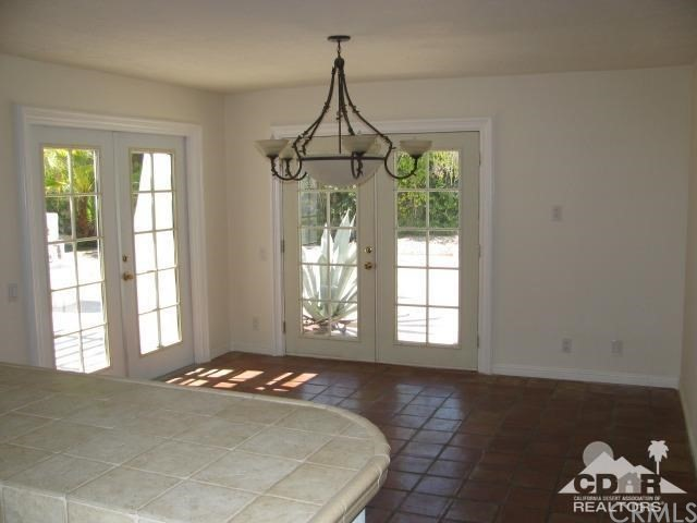 1420 Rosarito Way, Palm Springs CA: http://media.crmls.org/medias/5fb360cd-dc5f-4b52-8b5b-f59bc26f362d.jpg