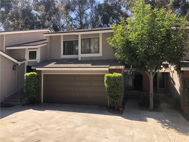 , CA  is listed for sale as MLS Listing PW18088896