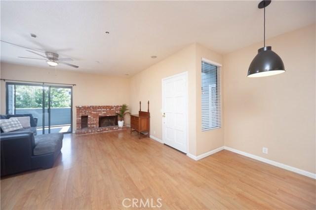 Huntington Harbor Homes for Sale -  New Listings,  16960  Algonquin Street