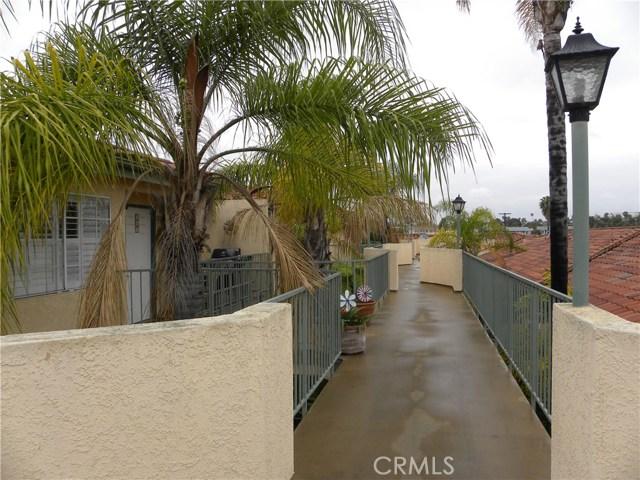1207 Obispo Av, Long Beach, CA 90804 Photo 5