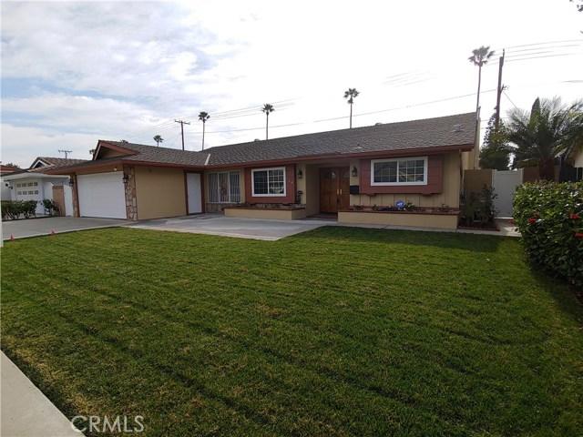 Photo of 724 Kenoak Drive, Placentia, CA 92870