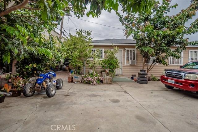 6315 Brynhurst Ave, Los Angeles, CA 90043 photo 11