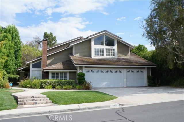 743 S Thrasher Way, Anaheim Hills CA: http://media.crmls.org/medias/5fb804a5-af47-4f64-a224-489d171e98e5.jpg